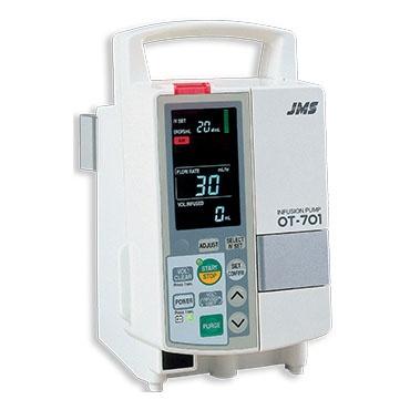 Infusion Pump OT-701