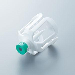 NEOSHIELD® Bag Adaptor