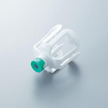 NEOSHIELD® adaptador(es) de bolsa