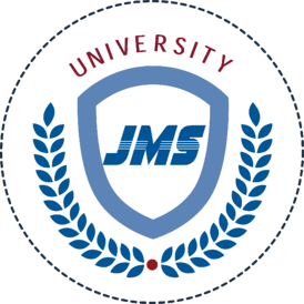 JMS University