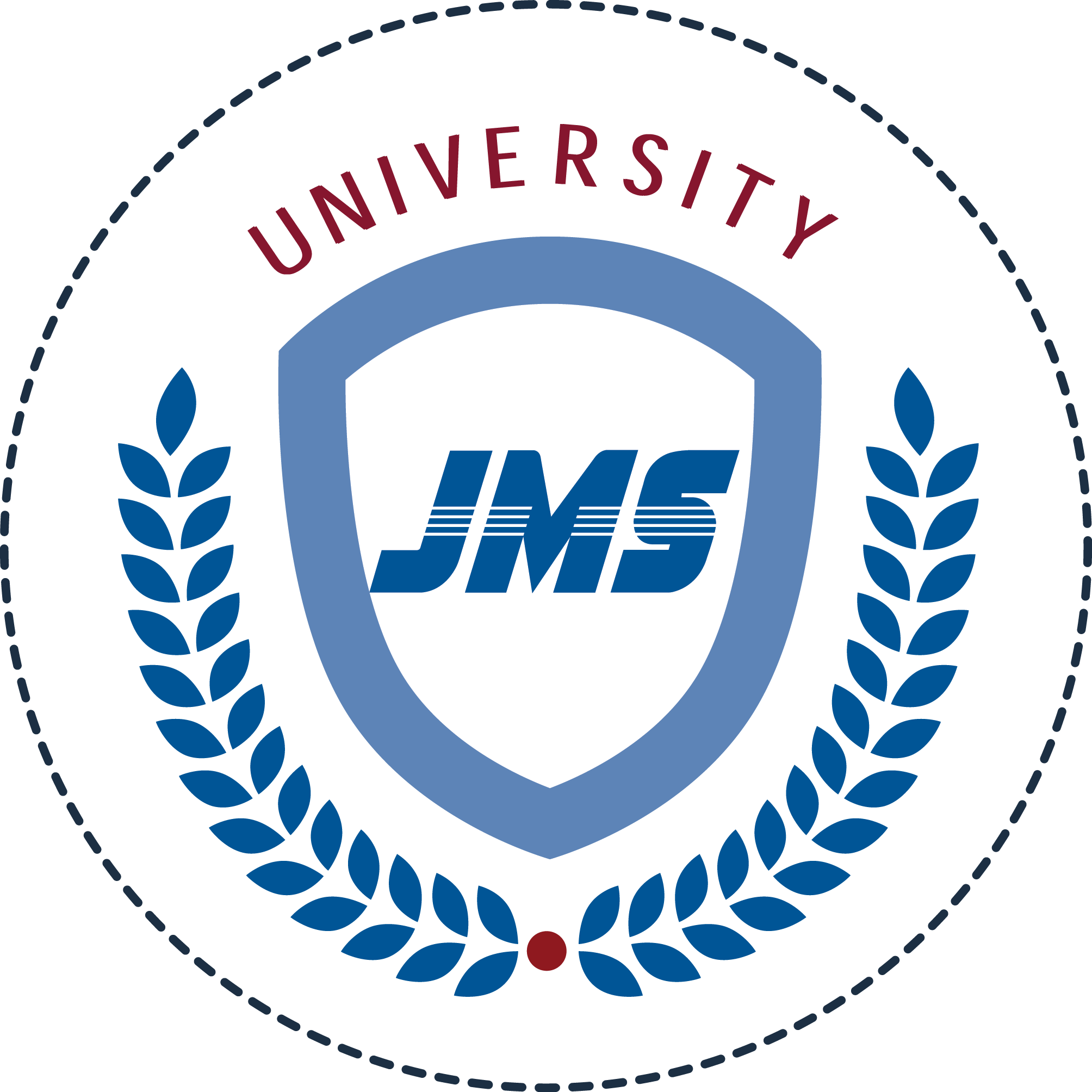 Welcome To JMS University Official Launch - Summer 2019