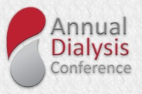 ADC 2019 Annual Dialysis Conference
