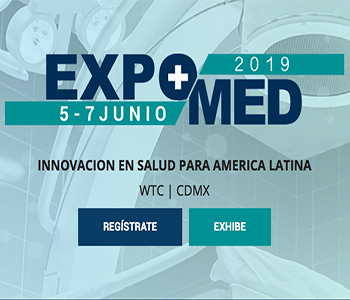 ExpoMED 2019